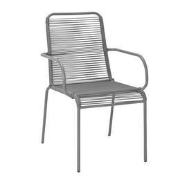 Garden Chairs Sun Loungers Garden Loungers Argos