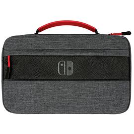 Nintendo Switch Elite Commuter Case