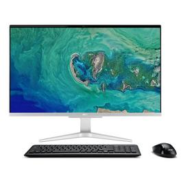 Acer C27-865 27 Inch i5 8GB 2TB All-in-One PC