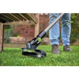 Gtech GT 4.0 Cordless Grass Trimmer - 18V