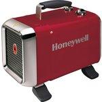 more details on Honeywell HZ-510E 1.8kW Ceramic Fan Heater.