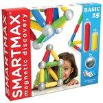 more details on SmartMax Basic 25.