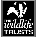 more details on Activity Superstore Wildlife Trust Family Membership.
