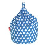 more details on HOME Small Stars Beanbag.