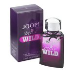 more details on Joop Miss Wild Eau de Parfum for Women - 75ml.