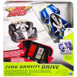 more details on Air Hogs Zero Gravity Drive Assortment.