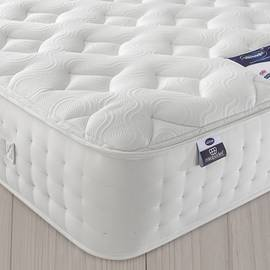 Silentnight 2800 Pocket Memory Single Mattress