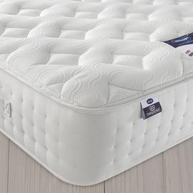 Silentnight 2800 Pocket Memory Foam Mattress