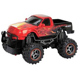 Radio Controlled Cars | Remote Controlled Car Toys | Argos