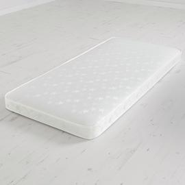 Airsprung Elliot Waterproof AntiAllergy Single Mattress