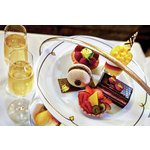 more details on Activity Superstore Park Lane Hotel Champagne Tea for Two.