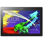 more details on Lenovo Tab 2 A10 Full HD 10 Inch 16GB Tablet - Midnight Blue
