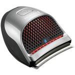 more details on Remington HC4250 Quick Cut Hair Clipper.