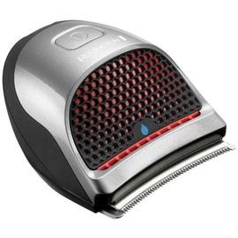 Remington Quick Cut Hair Clipper HC4250