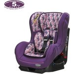 more details on Obaby Group 0-1 Combination Car Seat - Little Cutie.