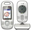 more details on VTech Video Audio VM312 Baby Monitor.