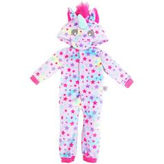 7a8b39c8ce83 Doll Clothes