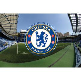 Chelsea Football Club Adult Tour for 2 Gift Experience