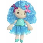 more details on Aurora Cutie Curls Olivia 10 inch.