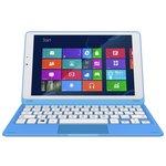 more details on Kurio 8.9 Inch Smart 9 Windows Kids Tablet.