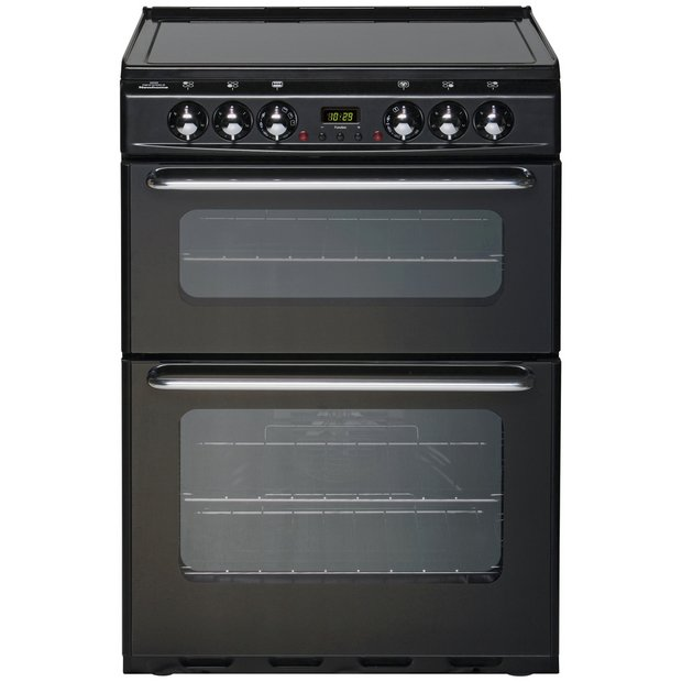 Argos Clearance Kitchen Appliances