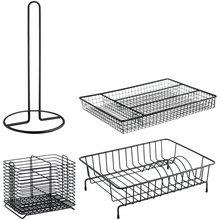 results for dish rack. Black Bedroom Furniture Sets. Home Design Ideas