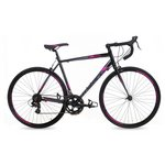 more details on Mizani Swift 300 17 inch Road Bike - Ladie's.