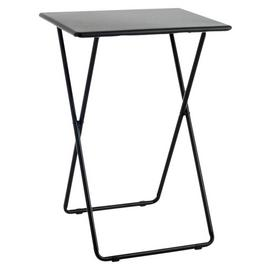 Habitat Airo Metal Folding Table