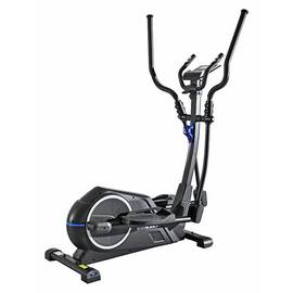 Roger Black Gold Magnetic Cross Trainer