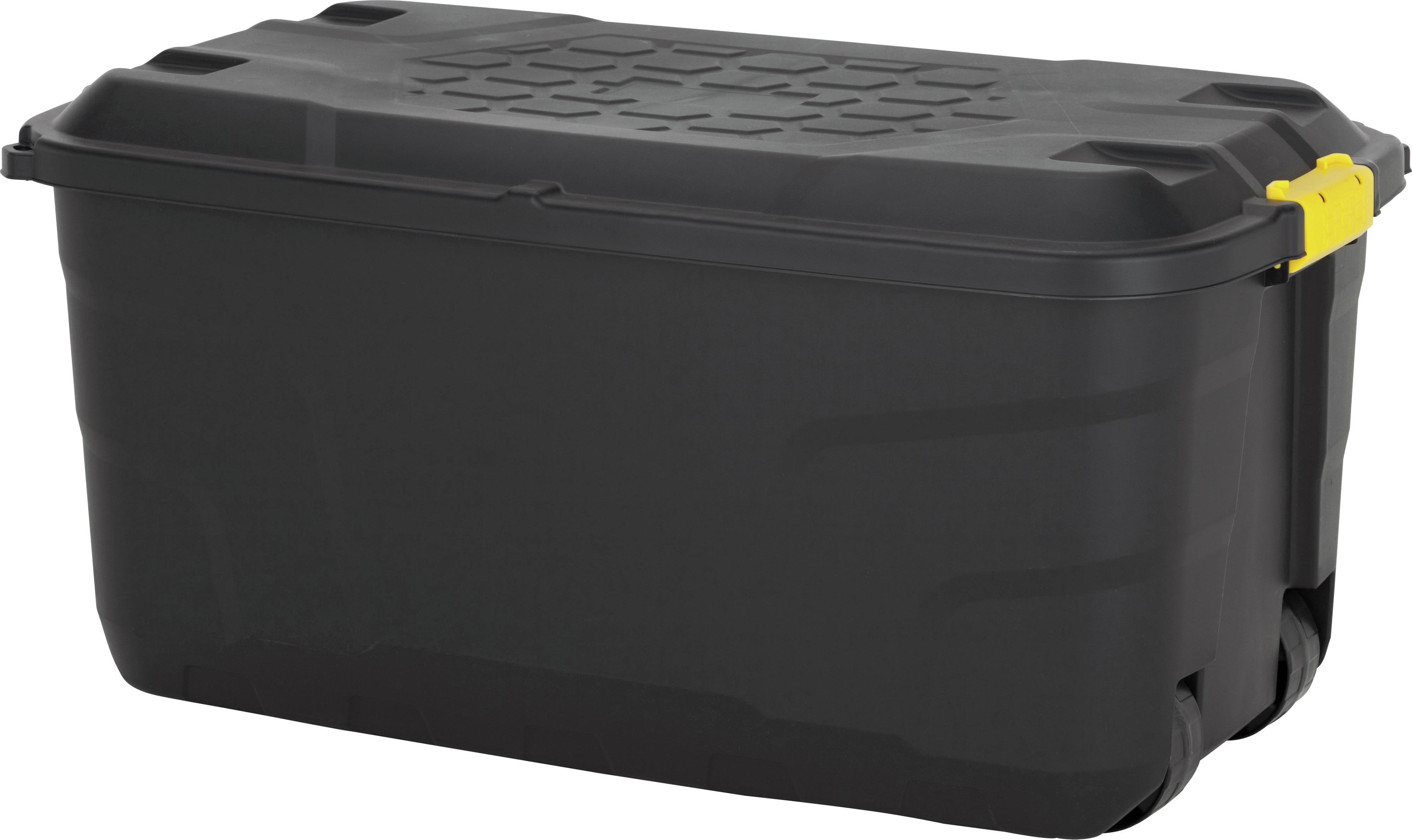 Plastic Storage Boxes U0026 Units | Argos