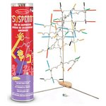 more details on Melissa and Doug Suspend Game.