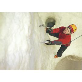 Ice Climbing for Two Gift Experience