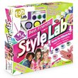 more details on FabLab Style Lab Activity Set.