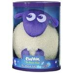 more details on Ewan The Dream Sheep.
