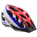 more details on Cyclone S British 58-61cm Cycling Helmet.