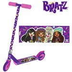 more details on Bratz In Line Scooter.
