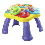 more details on VTech Star Activity Table.