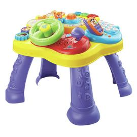 VTech Little Star Activity Table - Bright