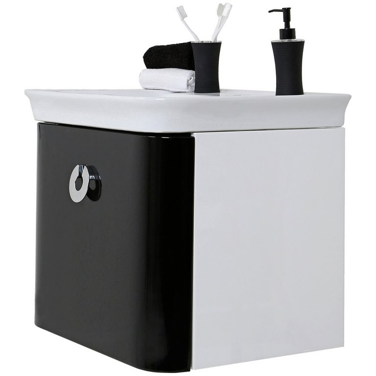 argos bathroom under sink storage buy premier housewares adelphi sink bathroom cabinet 21923