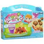 more details on Yummy Nummies Make a Meal Fun Set.
