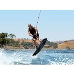 more details on Activity Superstore Wakeboarding Gift Experience.