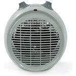 more details on Dimplex DXUF30TN 3kW Upright Fan Heater.