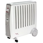 more details on Dimplex Cadiz Eco CDE2Ti 2kW Oil Free Radiator.