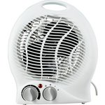 more details on Simple Value 2kW Upright Fan Heater.