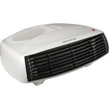 cbs 60 central heating circulator pump domestic replaces. Black Bedroom Furniture Sets. Home Design Ideas