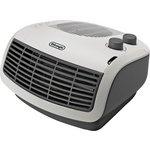 more details on De'Longhi 3kW Flat Fan Heater.