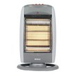 more details on Beldray 1.2kW Halogen Heater.