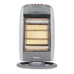 more details on Beldray 1.2kW Halogen Heater.