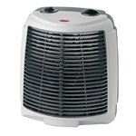 more details on Dimplex Essentials DEUF2 2kW Upright Fan Heater.