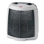 more details on Dimplex Essentials DEUF2 2kW Upright Fan Heater.